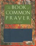 The 1979 Book of Common Prayer, , 0195287738