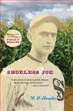 Shoeless Joe, W. P. Kinsella, 0395957737