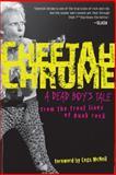 Cheetah Chrome, Cheetah Chrome, 076033773X