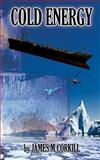 Cold Energy, James Corkill, 1493797735