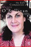 The Salt Companion to Maggie Orsquo;Sullivan, , 1876857730
