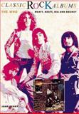 The Who, John Perry, 0028647734