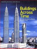 Buildings Across Time, Moffett, Marian and Fazio, Michael, 0073197734