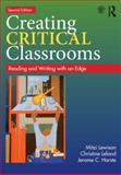 Creating Critical Classrooms 2nd Edition
