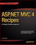 ASP .NET MVC 4 Recipes, John Ciliberti, 1430247738
