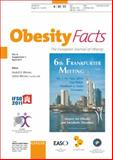 Surgery for Obesity and Metabolic Disorders, Rudolf A., Ed. Weiner, 3805597738