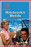 Hitchcock's Motifs, Walker, Michael, 9053567739