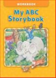 My ABC Storybook, Hojel, Barbara and Eisele, Beat, 0130197742