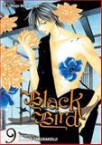 Black Bird, Kanoko Sakurakoji, 1421537745