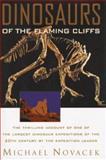 Dinosaurs of the Flaming Cliffs, Michael J. Novacek, 0385477740