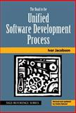 The Road to the Unified Software Development Process, Jacobson, Ivar, 0521787742