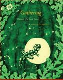 Gathering, Dianeott Whealy, 0615457746