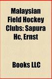 Malaysian Field Hockey Clubs,, 1158597746