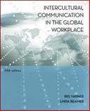 Intercultural Communication in the Global Workplace, Varner, Iris and Beamer, Linda, 0073377740