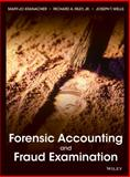 Forensic Accounting and Fraud Examination, Riley, Richard and Kranacher, Mary-Jo, 047043774X