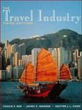 The Travel Industry 9780471287742