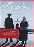 Freedom, Joy Hakim, 1560047747