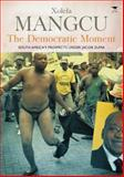 The Democratic Moment 9781770097742