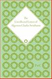 The Uncollected Letters of Algernon Charles Swinburne, , 1851967745