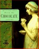 The East India Company Book of Chocolate, Anthony Wild, 0004127749