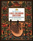 Introduction Early Childhood Education, Brewer, Jo Ann, 0205267742