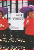 Miné Okubo : Following Her Own Road, Robinson, Greg, 029598774X