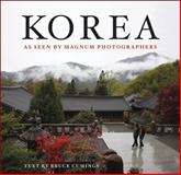 Korea, Bruce Cumings and Magnum Photos, Inc. Staff, 0393067742