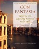 Con Fantasia, Marcel Danesi and Michael Lettieri, 0470427744