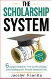 The Scholarship Sytem, Jocelyn Paonita, 1502787741