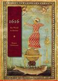 1616, Thomas Christensen, 1582437742
