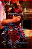 The New Orleans Way, Newman, Liz, 1618857746