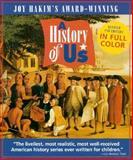 A History of Us, Joy Hakim, 0195127749
