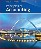 Principles of Accounting, Needles, Belverd E., Jr. and Powers, Marian, 1439037744