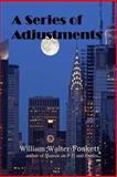 A Series of Adjustments, William Foskett, 1495397742