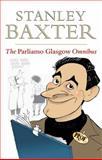 The Parliamo Glasgow Omnibus, Baxter, Stanley, 1841587745