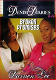 Broken Promises, Darrien Lee, 1933967749