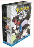 Pokemon, Hidenori Kusaka, 1421577747