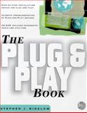 Plug and Play Book, Bigelow, Stephen J., 0071347747