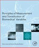 Principles of Measurement and Transduction of Biomedical Variables, Button, Vera and Costa, Eduardo, 0128007745
