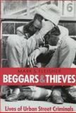 Beggars and Thieves