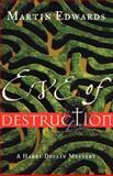 Eve of Destruction, Martin Edwards, 039333774X