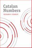 Catalan Numbers, Stanley, Richard P., 1107427746