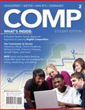 COMP, Randall VanderMey, Verne Meyer, John Van Rys, Patrick Sebranek, 1133307744