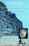 Fossils from the Lower Lias of the Dorset Coast, , 1444337742