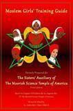 Moslem Girls' Training Guide, Sis. Augustus Bey, 1500147745