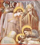 Giotto, Francesca F. D'Arcais, 1558597743