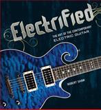 Electrified, Robert Shaw, 1402747748