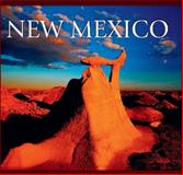 New Mexico, Tanya Lloyd Kyi, 1552857743
