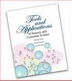 Tools and Applications of Sensory and Consumer Science, Ennis, Daniel M. and Rousseau, Benoit, 0615857744