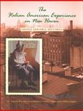 Ital Amer Experience New Ha : Images and Oral Histories, Riccio, Anthony V., 0791467740